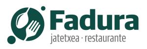 Restaurante Fadura en Getxo